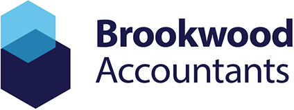 Brookwood Accountants Ltd logo